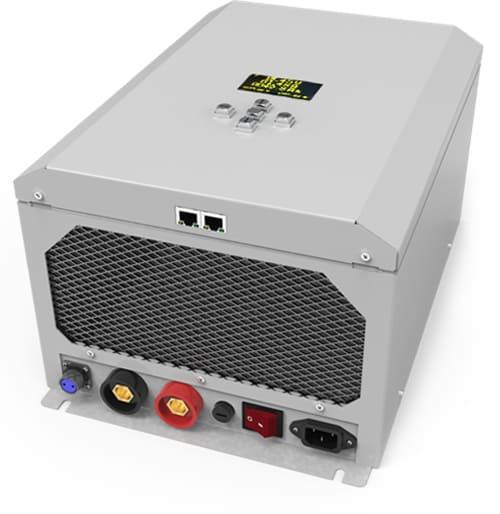 Активатор батарей AEAC-12V
